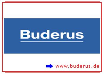 www.buderus.de