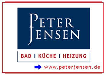 www.peterjensen.de