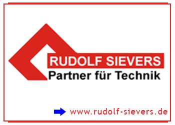 www.rudolf-sievers.de