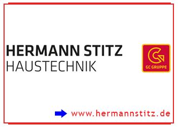 www.hermannstitz.de