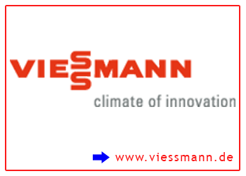 www.viessmann.de