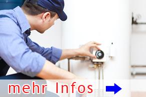 Service-/ & Wartungsdienst