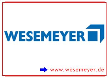 www.wesemeyer.de