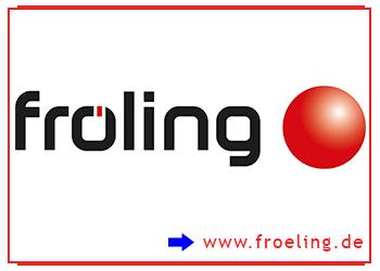 www.froeling.de